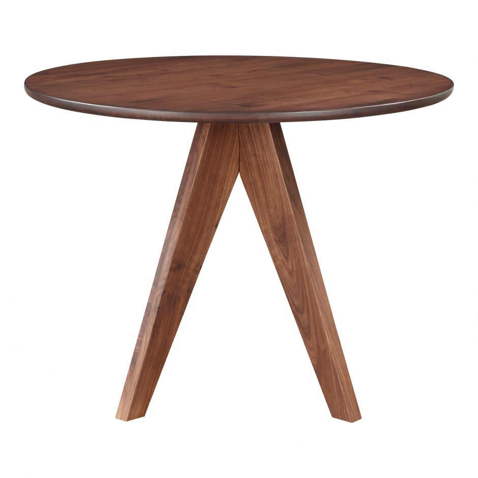 MANUELA ROUND DINING TABLE