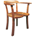 Lindley Broadarm Chair