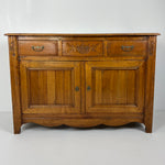 French Cherry Replica Buffet