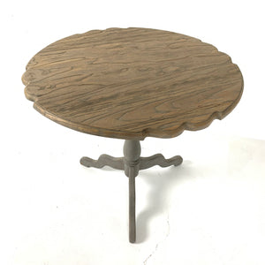 Colamar Side Table