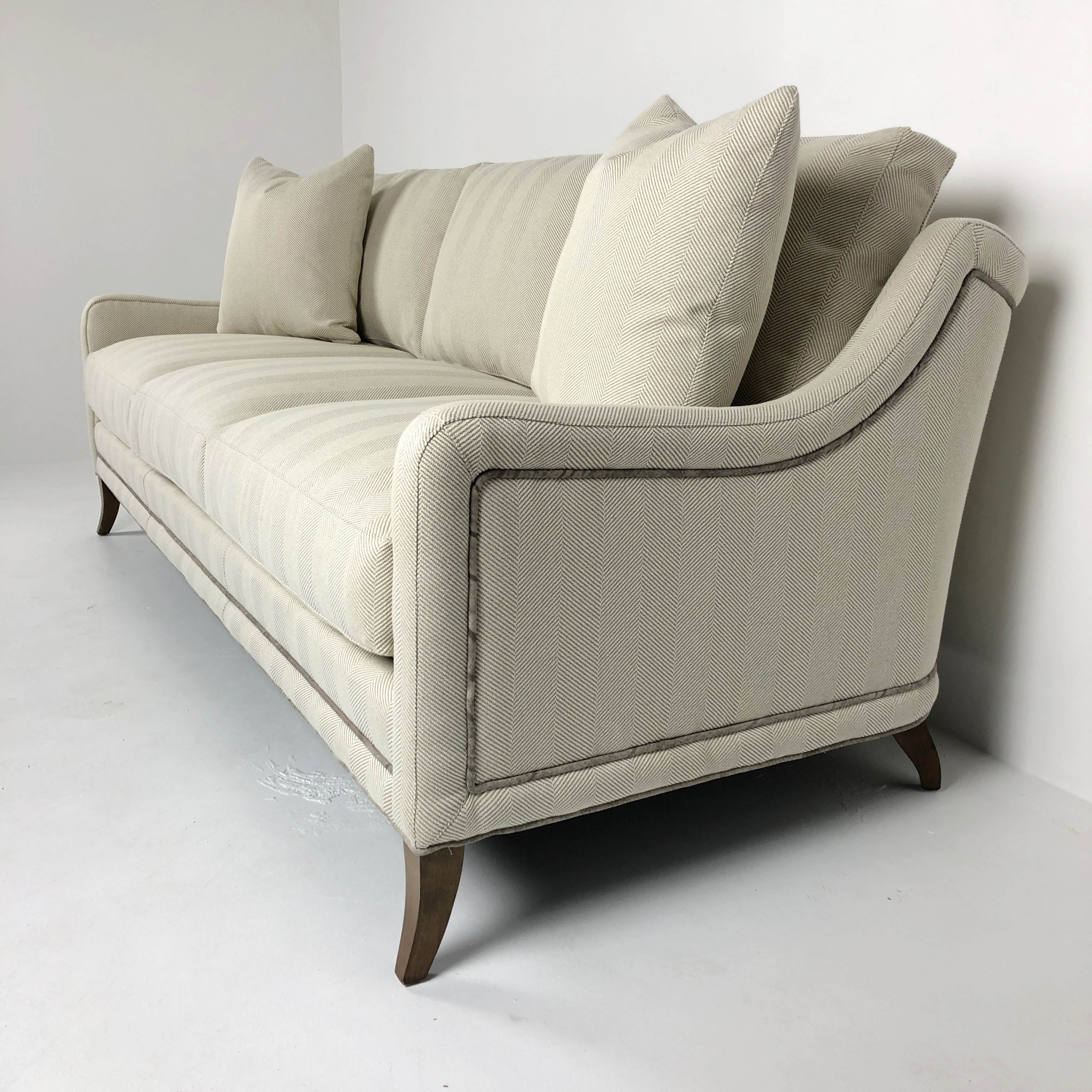 Halsted Sofa