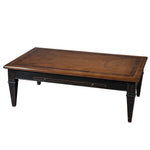 Bastille Coffee Table