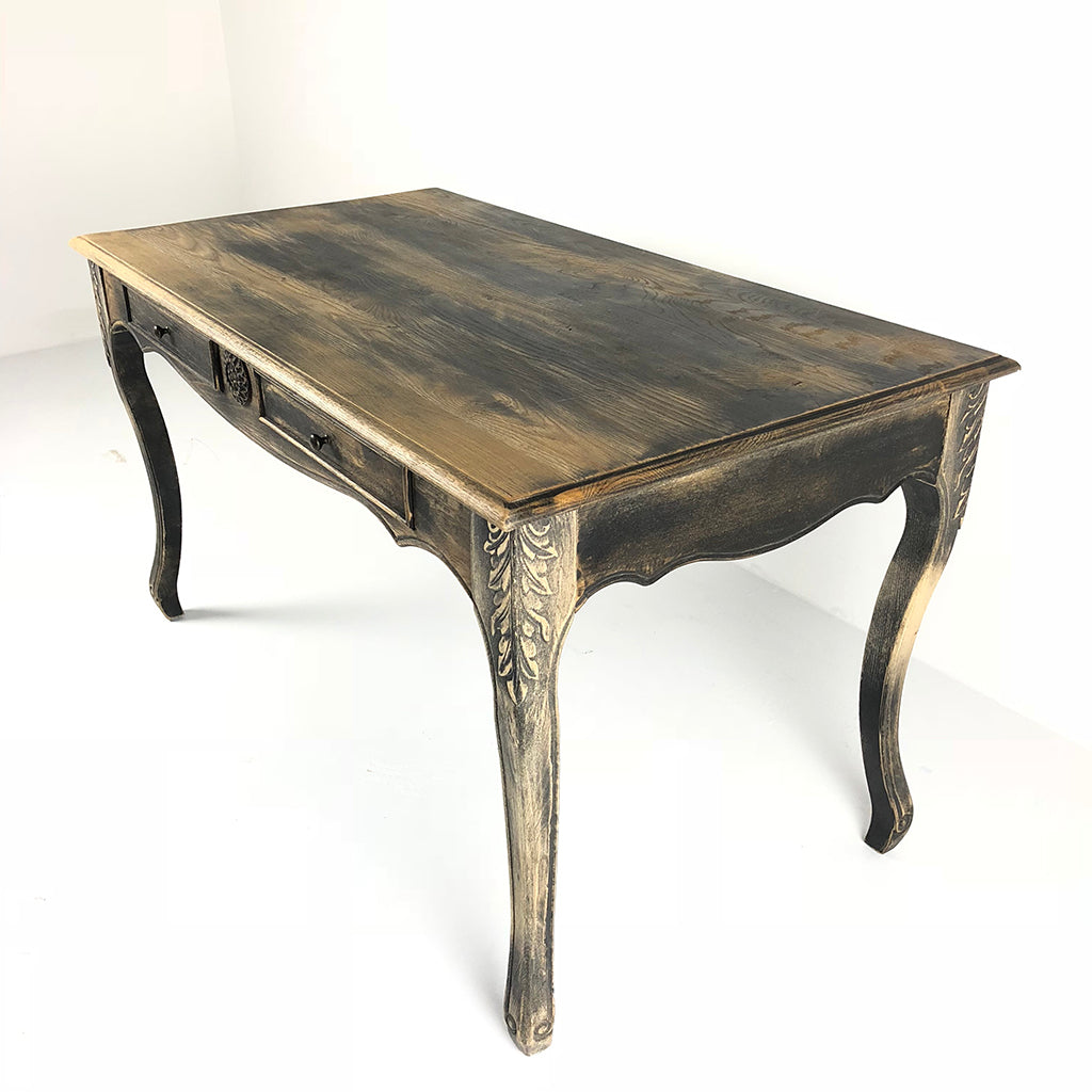 French Replica Desk