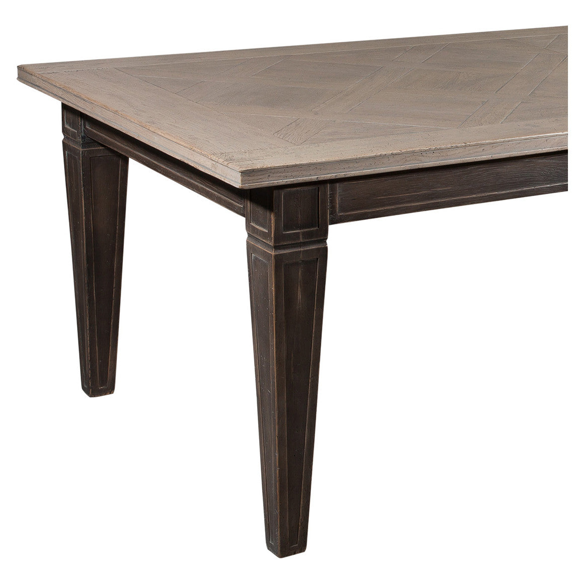 Bastille Table