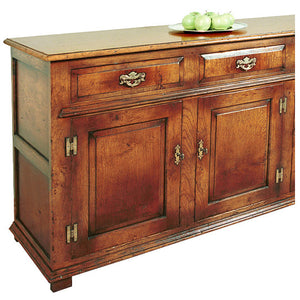 Sideboard with 3 Cupboards and 3 Drawers