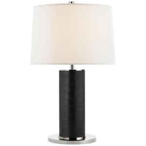 Beckford Table Lamp
