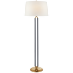 Cody Large Floor Lamp