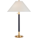 Garner Table Lamp