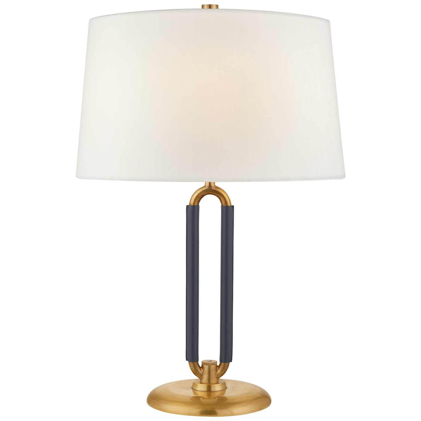 Cody Medium Table Lamp