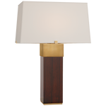 Hardy Table Lamp
