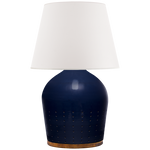 Halifax Small Table Lamp