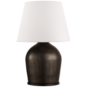 Halifax Large Table Lamp