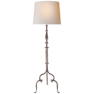 Madeleine Floor Lamp