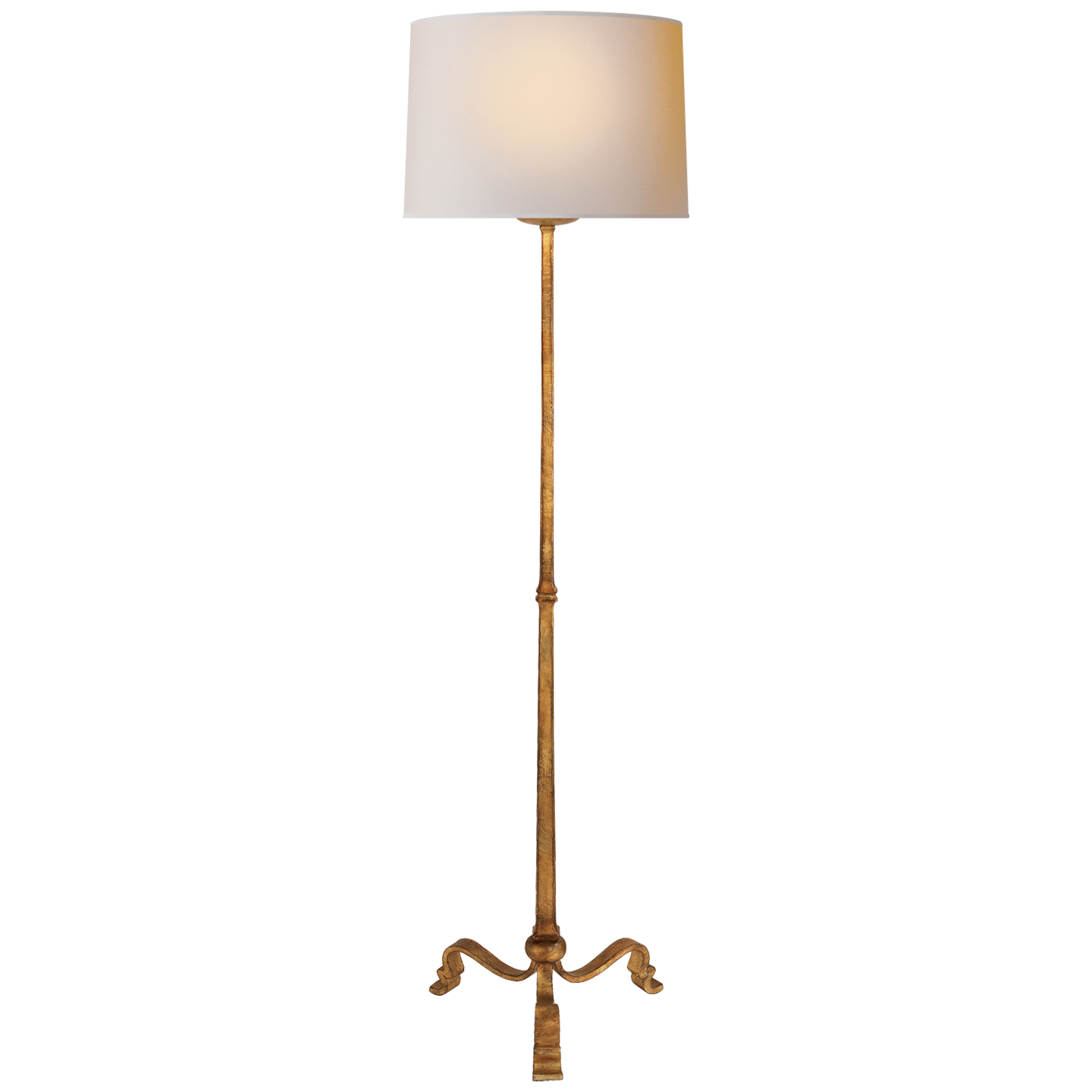 Wells Floor Lamp