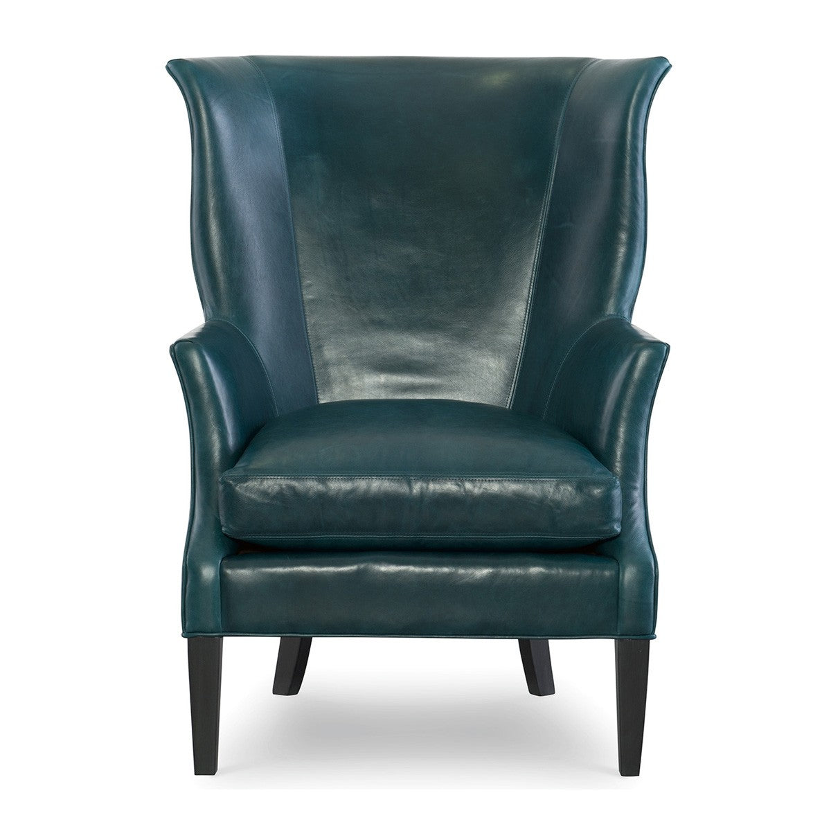 Daly Leather Chair