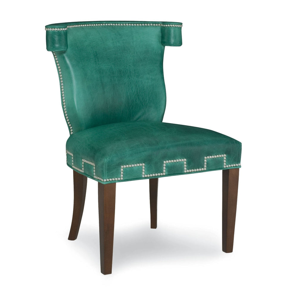 Sweeney Leather Chair