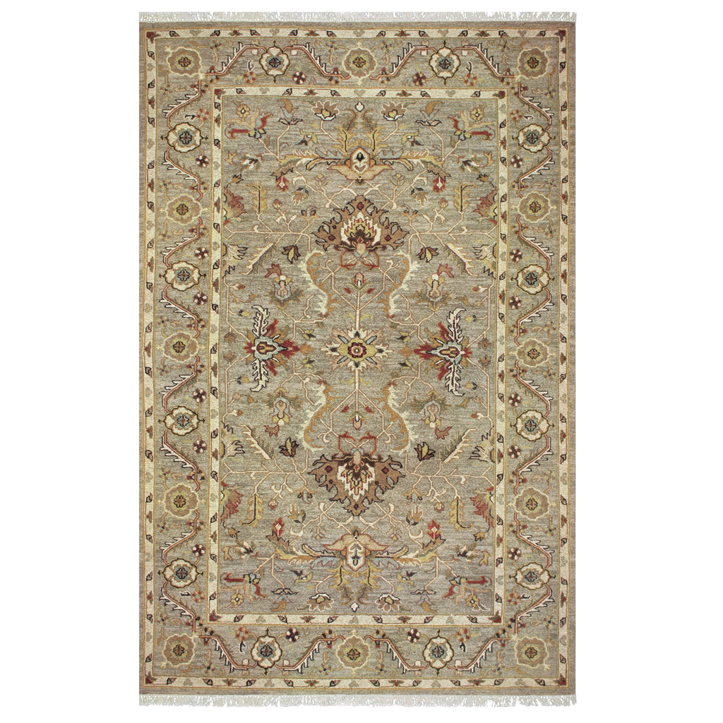 Traditions Stone Rug