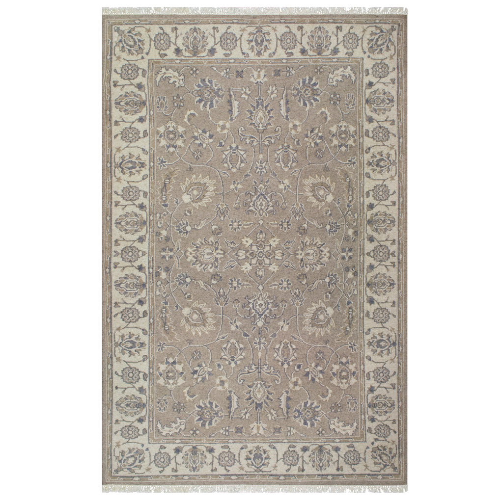 Traditions Neutral Rug