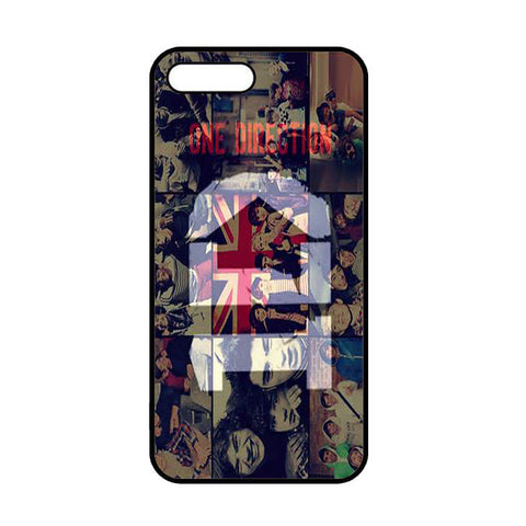 1D iPhone 7 | 7 Plus Case