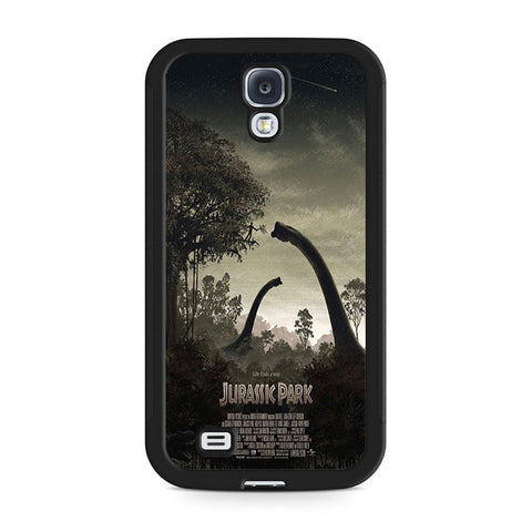 2 Long neck monsters Samsung Galaxy S4 | S4 Mini Case