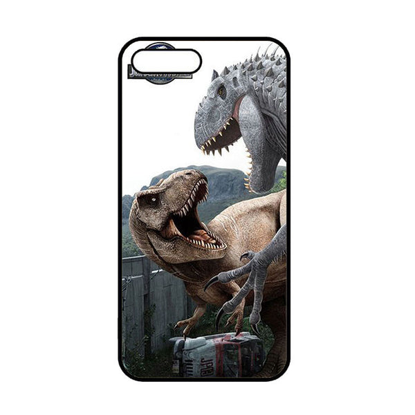 2 T-Rex iPhone 7 | 7 Plus Case