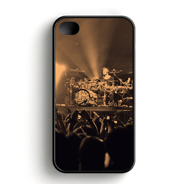 30 Second To Mars Concert iPhone 4 | 4S Case