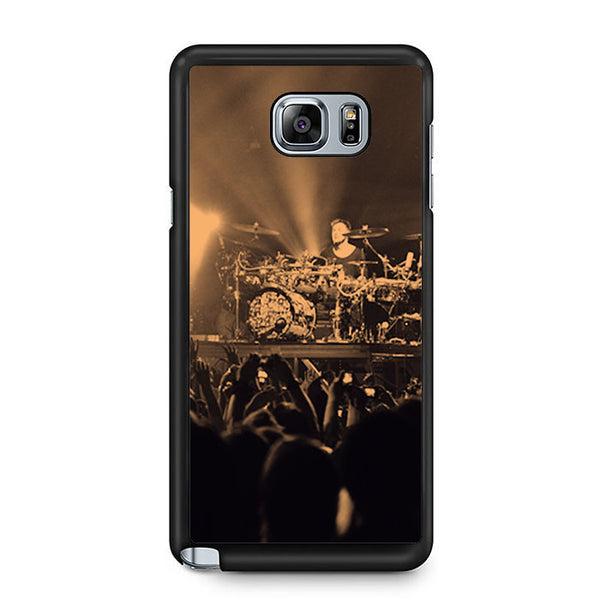 30 Second To Mars Concert Samsung Galaxy Note 5 7 5 Edge | Edge Case