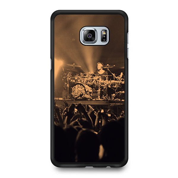 30 Second To Mars Concert Samsung Galaxy S6 | S6 Edge | S6 Edge Plus Case