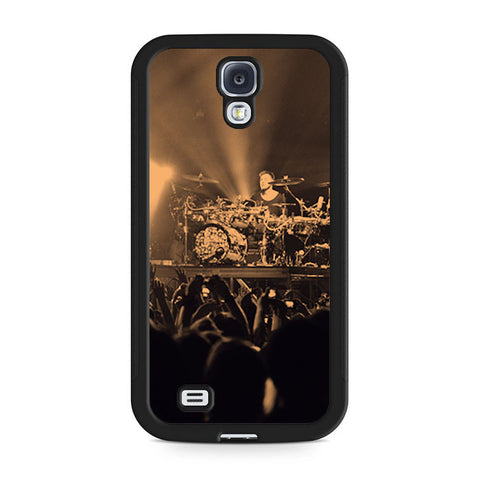 30 Second To Mars Concert Samsung Galaxy S4 | S4 Mini Case