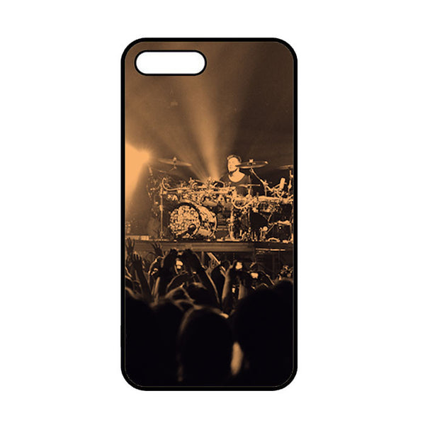 30 Second To Mars Concert iPhone 7 | 7 Plus Case