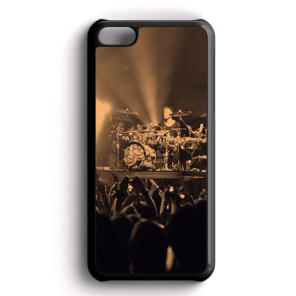 30 Second To Mars Concert iPhone 5C Case
