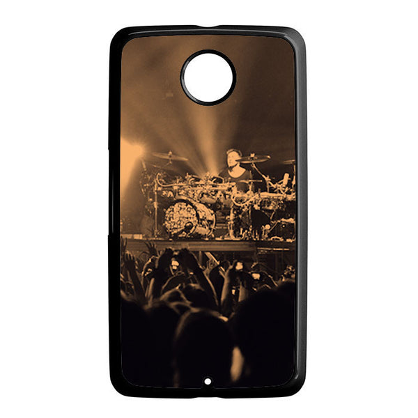 30 Second To Mars Concert Nexus 6 5 4 8 5X Case
