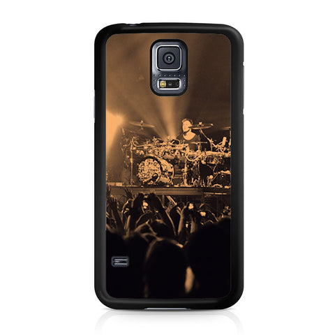 30 Second To Mars Concert Samsung Galaxy S5 | S5 Mini Case