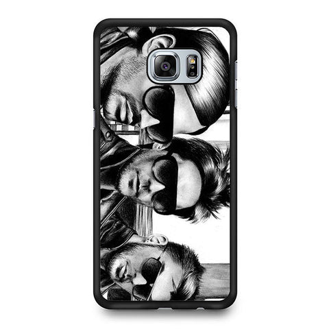 30 Second To Mars Cover Samsung Galaxy S6 | S6 Edge | S6 Edge Plus Case