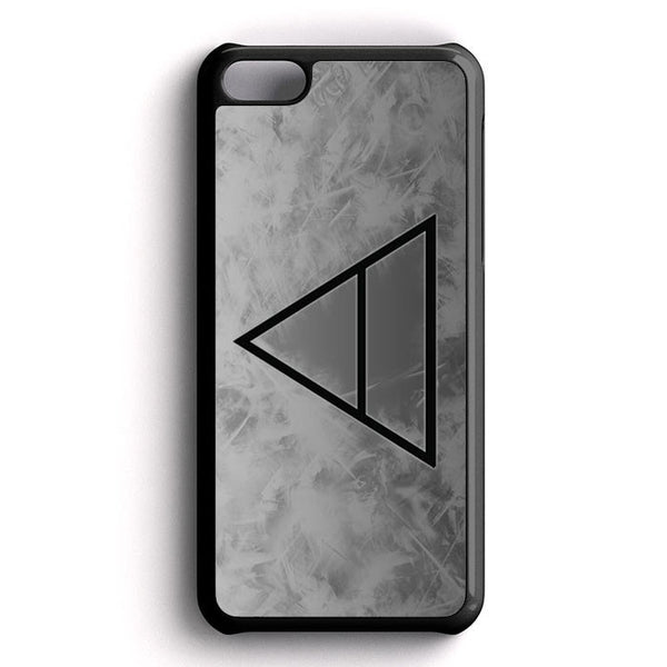 30 Second To Mars Landscape iPhone 5C Case