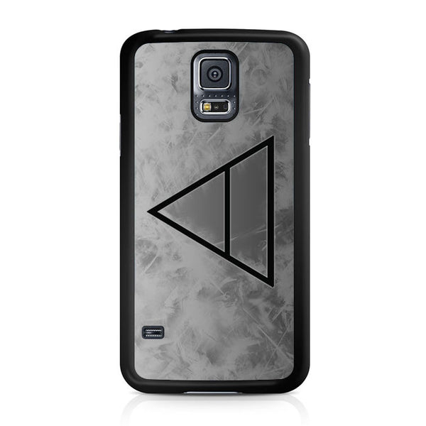 30 Second To Mars Landscape Samsung Galaxy S5 | S5 Mini Case