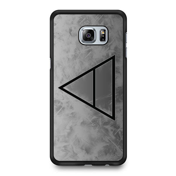 30 Second To Mars Landscape Samsung Galaxy S6 | S6 Edge | S6 Edge Plus Case