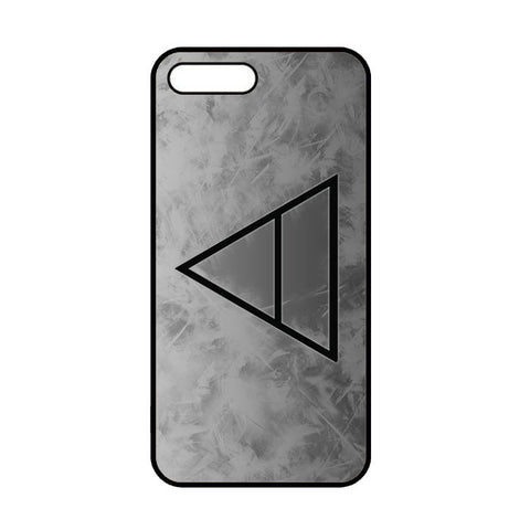 30 Second To Mars Landscape iPhone 7 | 7 Plus Case