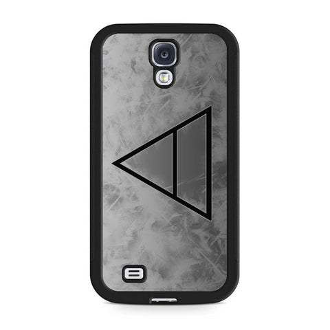 30 Second To Mars Landscape Samsung Galaxy S4 | S4 Mini Case