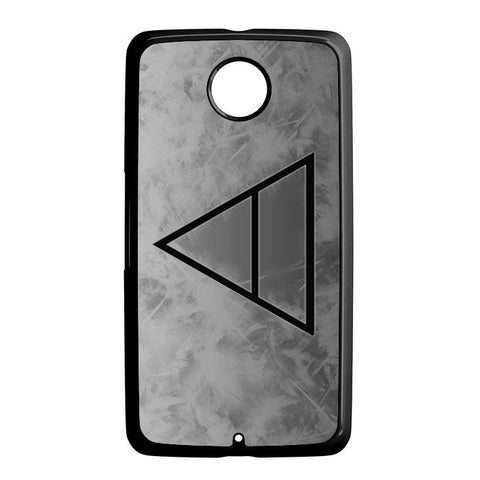 30 Second To Mars Landscape Nexus 6 5 4 8 5X Case