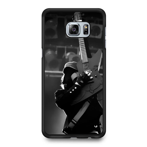 30 Second To Mars Performance Music Samsung Galaxy S6 | S6 Edge | S6 Edge Plus Case