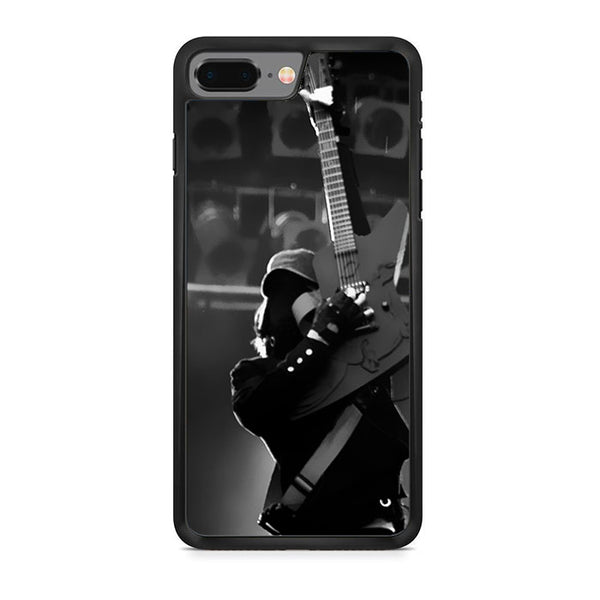 30 Second To Mars Performance Music iPhone 8 Plus Case