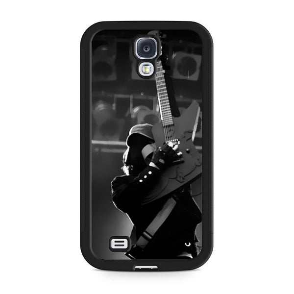 30 Second To Mars Performance Music Samsung Galaxy S4 | S4 Mini Case