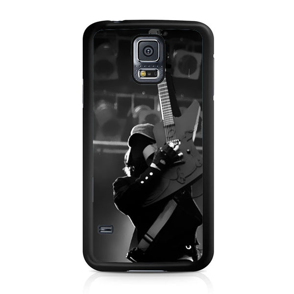 30 Second To Mars Performance Music Samsung Galaxy S5 | S5 Mini Case