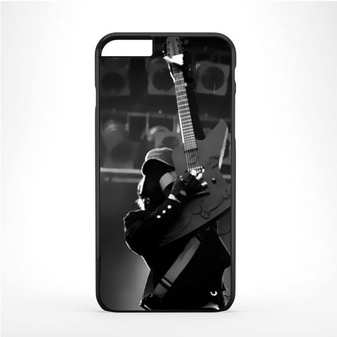 30 Second To Mars Performance Music iPhone 6 Plus | 6S Plus Case