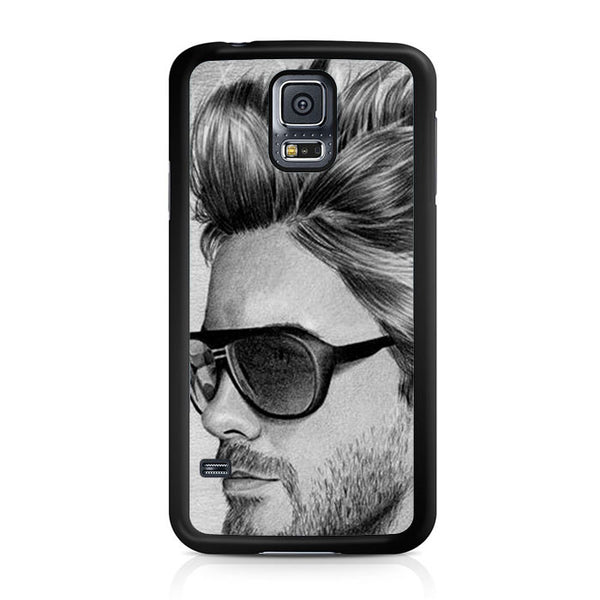 30 Second To Mars Vocal Samsung Galaxy S5 | S5 Mini Case