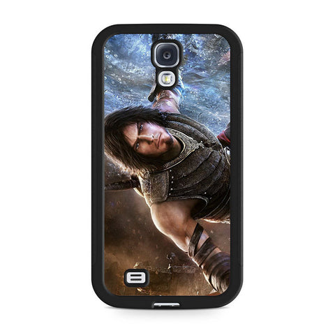 3D Prince Of Persia Samsung Galaxy S4 | S4 Mini Case