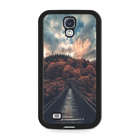 A Long way Samsung Galaxy S4 | S4 Mini Case