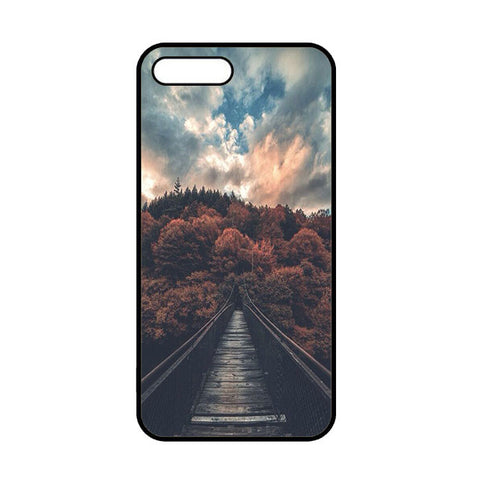 A Long way iPhone 7 | 7 Plus Case