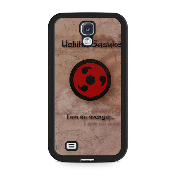 A am an Avenger Samsung Galaxy S4 | S4 Mini Case